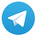 Telegram_Messenger1